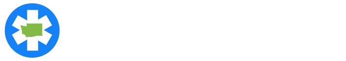 Healthy Washington Coalition